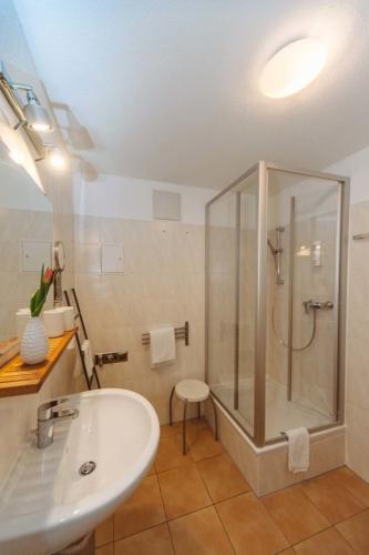 Komfort Apartment im Apartmenthaus Kaiser Friedrich in Potsdam